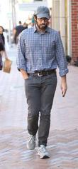 Josh Groban To Play Miss Piggy's New Man