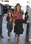 Salma Hayek Granted Permanent Restraining Order Over Kidnap Threats