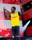 Court Denies Meek Mill's Request To Assign Case Away From Judge Brinkley