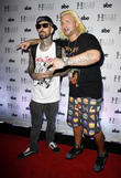 Rita Ora Dating Travis Barker - Report