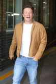 """Jamie Oliver Anticipates """"A Kicking"""" By The Food And Drink Industry Over Sugar Tax"""