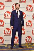 Sheridan Smith Honours Cilla Black With Win At Tv Choice Awards