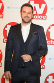 Danny Dyer's Family Connection To Royalty To Be Shown On 'Who Do You Think You Are?'