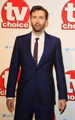 David Tennant To Voice Scrooge McDuck In 'DuckTales' Reboot