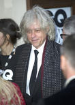 Bob Geldof Berates Millennials In Fierce Rant About The State Of The World