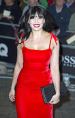 Daisy Lowe Dating Ronnie Wood's Son