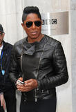 Jermaine Jackson In The Dark About Janet's Baby News