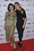 Alia Shawkat and Imogen Poots