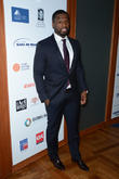 50 Cent Hits Former Lawyers With Lawsuit