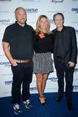 Louis C.K., Edie Falco and Steve Buscemi