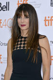 Sandra Bullock To Lead All-Female Cast Of 'Ocean's Eleven' Re-Make