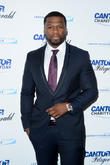 "50 Cent Thinks 'Empire's' Ratings Drop Is Due To ""Too Much Gay Stuff"""