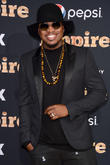 Ne-yo Performs At Barack Obama's State Dinner