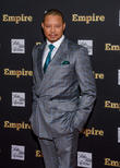 Terrence Howard Hit With Lawsuit By Former Managers
