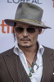 Johnny Depp: 'Wes Craven Gave Me My Hollywood Career'