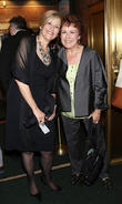 Mason and Judy Kaye