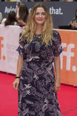 Drew Barrymore Confirms Divorce From Husband Will Kopelman