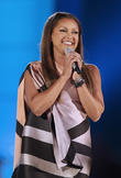 Vanessa Williams Finally Receives An Apology From Miss America Pageant