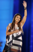 Miss America Officials Sorry For Stripping Vanessa Williams Of Title