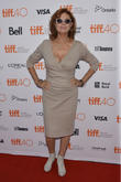 Susan Sarandon To Make HedyLamarr Documentary, As Google Honours The Actress And Inventor