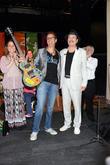 Carlos Santana Victim Of Latest Death Hoax