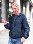 Paul Weller Launches Career Ibook