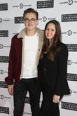 'Bump To Buddy': Tom Fletcher's Adorable New Pregnancy Timelapse Video