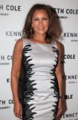Vanessa Williams Launching Clothing Line
