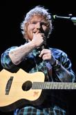 Ed Sheeran Teases Some Details About His Third Album