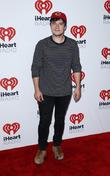"Josh Hutcherson Calls Jennifer Lawrence's Essay On The Gender Pay Gap ""Incredible"""