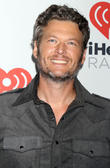 Blake Shelton: 'The Cmas Will Be Awkward Following Miranda Lambert Divorce'
