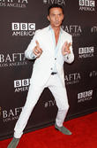 Bruno Tonioli Could be Sashaying His Way To Hollywood