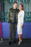 Professor Green And Millie Mackintosh Granted Divorce
