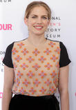 Anna Chlumsky Quit Hollywood For A Happier Life