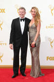 Cat Deeley and Patrick Kielty Welcome First Child