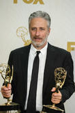 Jon Stewart To Return To TV With Two HBO Specials