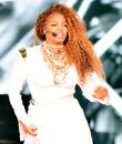 Janet Jackson Responds To Concert Footage Takedown On Instagram