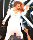 Janet Jackson Resting After 'Stress-Free' Birth Of Baby Son