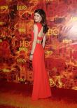 New Baywatch Star Alexandra Daddario Getting In Shape For Beach Movie