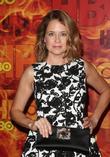 Jenna Fischer Exits Matt Le Blanc Comedy