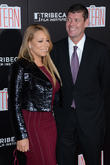 Mariah Carey And James Packer Still Going Through Divorces - Report