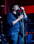 Blues Traveler Postpone Shows As Singer Undergoes Spinal Surgery