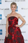 Emilia Fox Splits From Chef Marco Pierre White