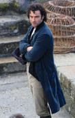 'Poldark' Series Two Will Not Feature Novel's Controversial Rape Scene