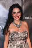 Samira Kazemeni at Private Residence