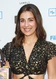 Leah Yananton