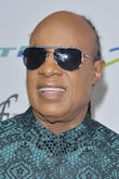 Stevie Wonder Divorced