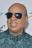 Lawyer's Widow Hits Back At Stevie Wonder's Royalties Lawsuit