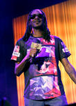 Snoop Dogg To Be Roasted In New Comedy Special