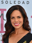 Soledad O'brien and Soledad O'brien